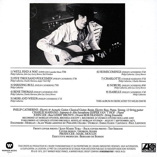Philipcatherine Com Guitars